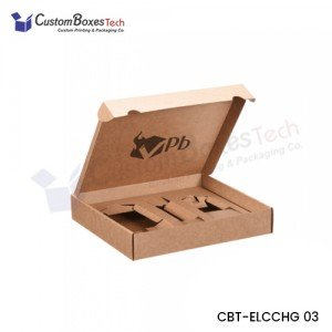 Custom Vape Accessories Packaging Boxes - CustomBoxesTech