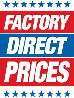 Factory Direct Prices-min