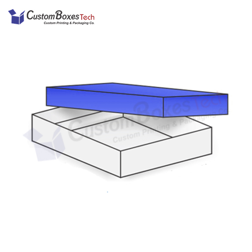 custom-separate-lid-and-tray-packaging-and-printing