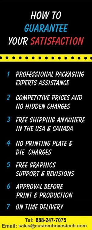 CBT-Customer-Services-min-min-421x1024
