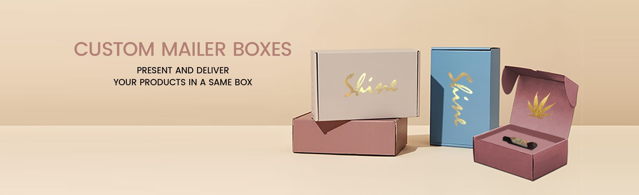 custom-product-mailer-boxes-customboxestech