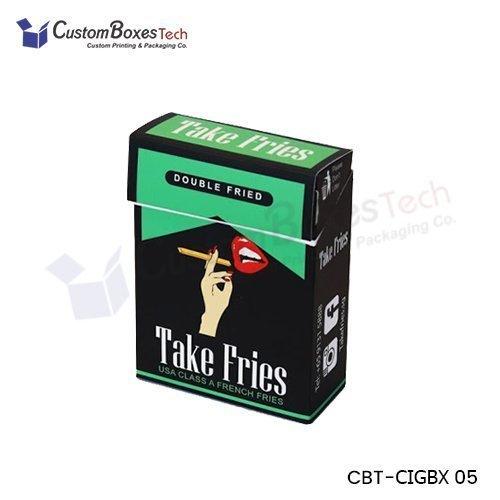 Custom E Cigarette Wholesale