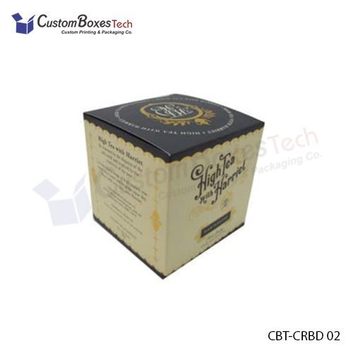 Custom Cardboard Packaging Wholesale