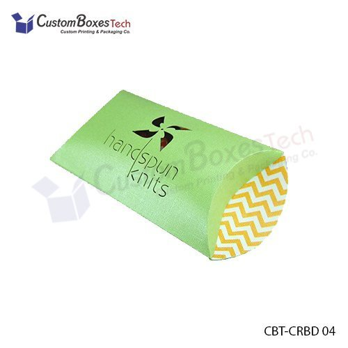 Custom Cardboard Boxes Suppliers