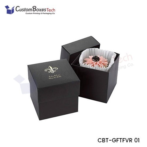 Custom Favor Packaging Boxes wholesale