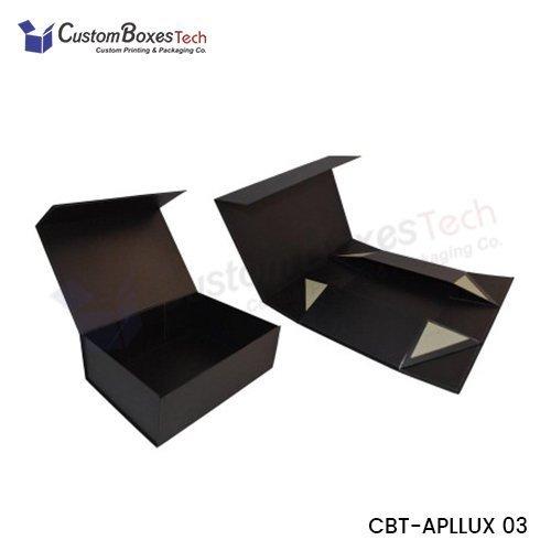 Custom Luxury Gift Packaging wholesale