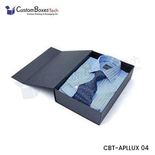 Custom Luxury Gift Packaging Boxes wholesale