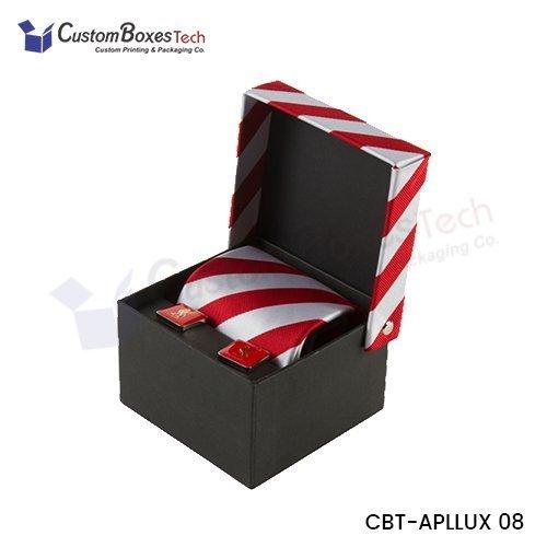 Custom Luxury Gift Packaging