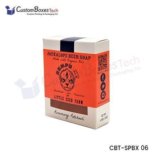 custom-kraft-soap-packaging-boxes